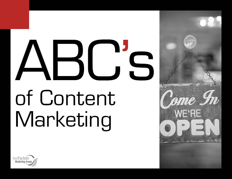 ABCsofMarketingCover