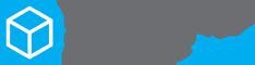DSB_cube-logo
