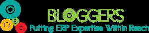 logo-erpbloggers1-300x67