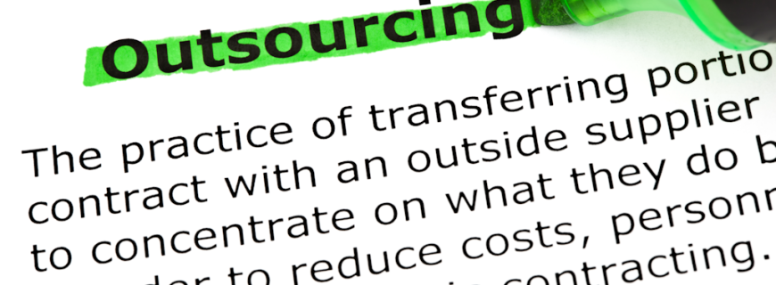 5 Ways to Tell It's Time to Outsource Your Marketing