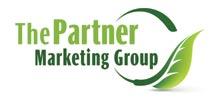 The Partner Marketing Group