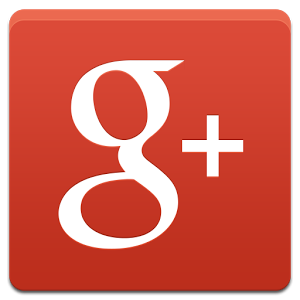 Why should you care about Google+?
