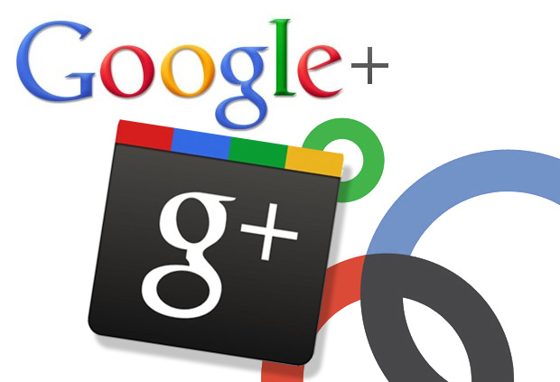 Making the most of your Google+ social media property
