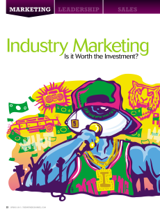 tpg-industry-marketing-cover