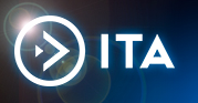 Join the Information Technology Alliance (ITA) – We Did!