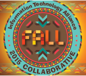 My take on the ITA 2015 Fall Collaborative