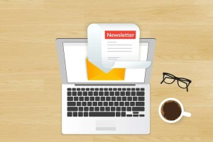 Newsletter Best Practices