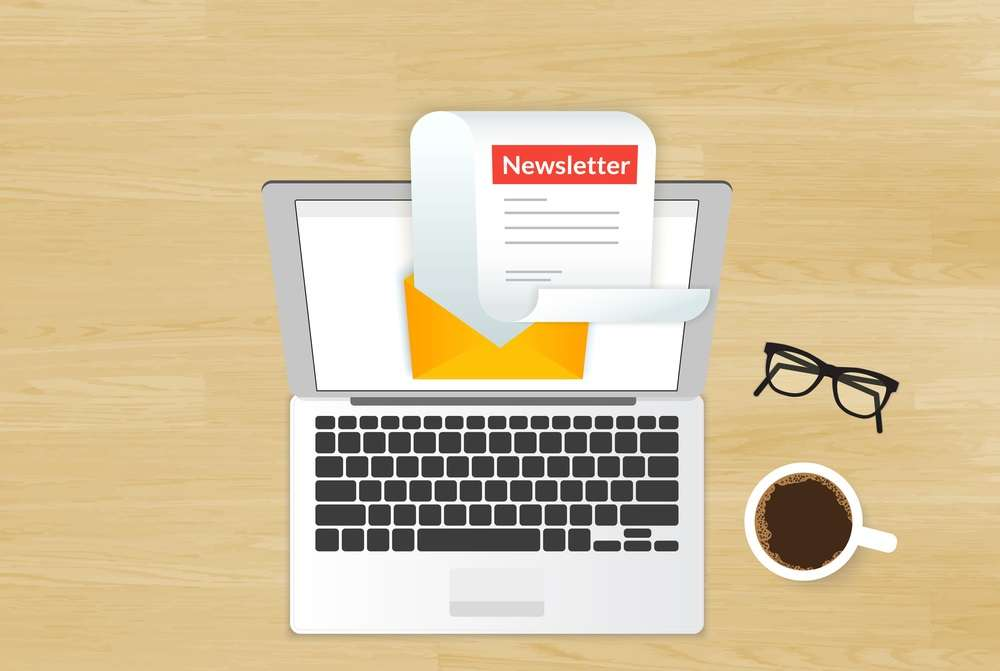 Newsletters 101 – Back to the Basics