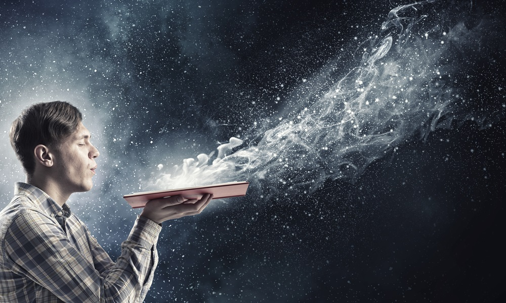 3 tasks to keep your marketing content from collecting dust