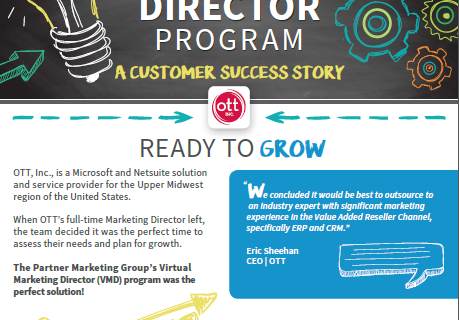 Clever, Creative Customer Success Stories