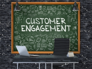 3 Customer Engagement Lessons Every Technology Marketer Needs
