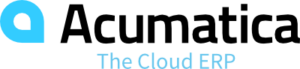 acumatica-the-cloud-erp-logo