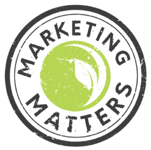 Marketing Matters by The Partner Marketing Group