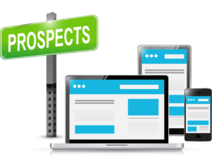 TPMG-How Do You Reach Prospects