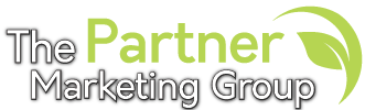 The Partner Marketing Group